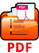 AWC PDF icon 39