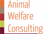 animal welfare consulting