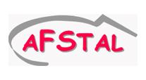 LogoAFSTAL207